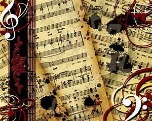 Music Backgrounds Tumblr Wallpaper | Wallpaper HD Free ...