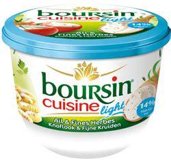 boursin cuisine ail et fines herbes gratin dauphinois l 233 ger au boursin 174 cuisine ail fines herbes light a vos assiettes