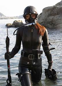 139 best images about latex on Pinterest   Smoothskin ...