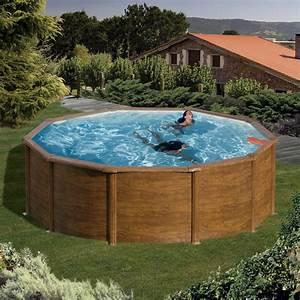 Gartenpool Zum Aufstellen : mypool schwimmbecken feeling online g nstig kaufen ~ Watch28wear.com Haus und Dekorationen