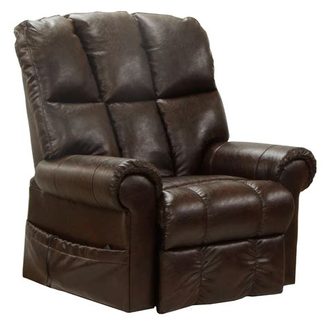 catnapper motion chairs  recliners stallworth power