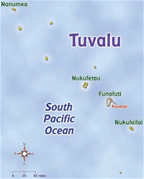 tuvalu that sinking feeling weekly reader connections grade 5 chapter 6 lesson 7
