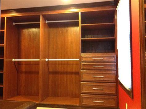 closets modern pax planner wardrobes tvhighwayorg