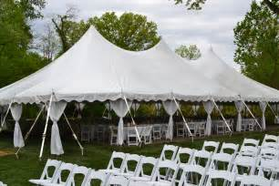 rent table linens wedding tent rental lawrenceburg in