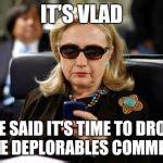 Hillary Clinton Cell Phone Meme - hillary clinton cellphone meme generator imgflip