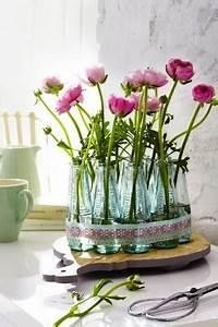Deko Für Vasen : deko vasen f r wohnzimmer ~ Indierocktalk.com Haus und Dekorationen