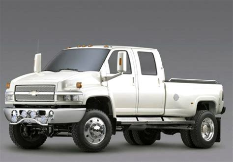 2019 gmc hd 4500 2019 chevy 4500 price chevy k 4500 for sale