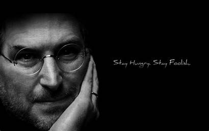 Steve Jobs Celebrity