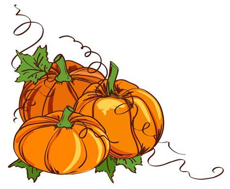 Clip Pumpkins 14 Cliparts For Free Pumpkins Clipart