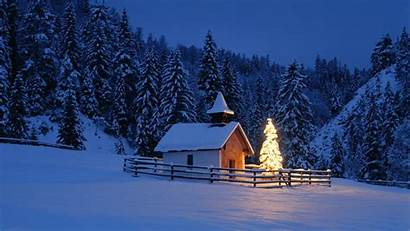 Winter Scene Everyone Sell Tips Benefits Selling