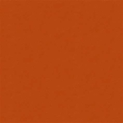 Best 25+ Burnt Orange Weddings Ideas On Pinterest. Buying Kitchen Cabinets. White Beadboard Kitchen Cabinets. Inexpensive Kitchen Cabinet Doors. Kitchen With Open Cabinets. Shelves In Kitchen Instead Of Cabinets. Kitchen Cabinets Around Windows. Kitchen Cabinet Wood Stains. Commercial Kitchen Cabinets Stainless Steel