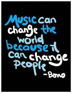 25+ best Music ... Music Senior Quotes