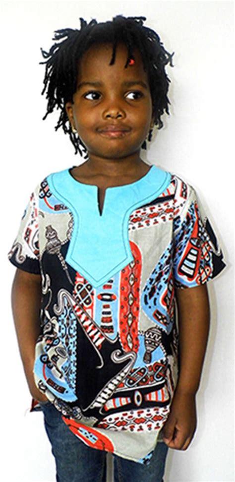 les 39 meilleures images 224 propos de pagne pour enfant sur cr 233 ateurs de mode