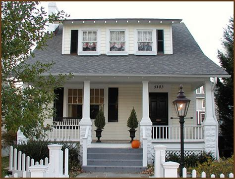 style homes architectural style guide characteristics of different