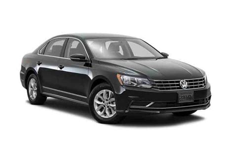 Fiat Lease Nyc by 2019 Volkswagen Passat Lease Monthly Leasing Deals