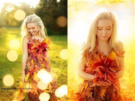 autumn photoshoot ideas 17 best images about autumn photoshoot on pinterest creative the wild and autumn leaves