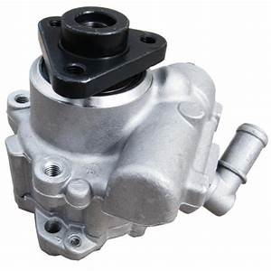 Power Steering Pump Land Rover Defender Discovery 1 300tdi
