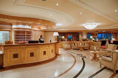 cours de cuisine valais hotel alpenpalace st johann im ahrntal