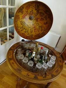 Bar Globe Terrestre : globes terrestres occasion annonces achat et vente de globes terrestres paruvendu mondebarras ~ Teatrodelosmanantiales.com Idées de Décoration