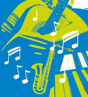 tilas musikwelt weil musik bewegt