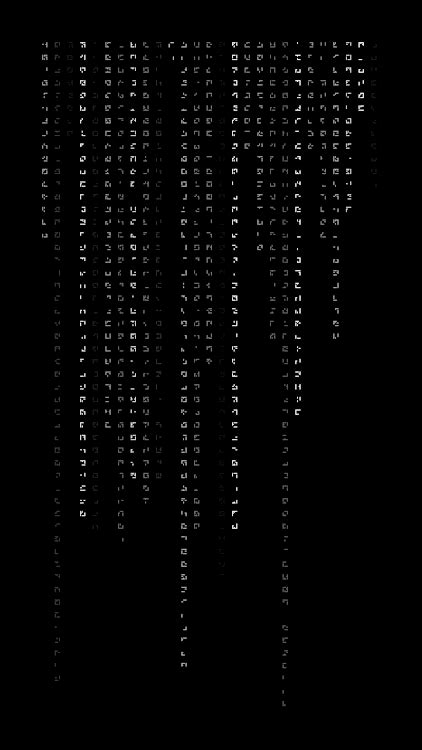 cryptography | Tumblr