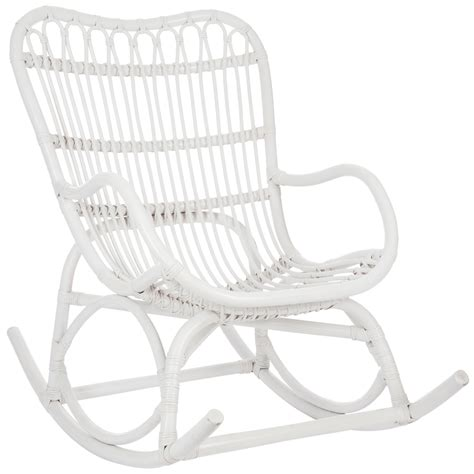 rocking chair pour l ext 233 rieur mpfmpf almirah beds wardrobes and furniture