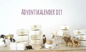 Adventskalender Für Männer Diy : adventskalender 14 diy mamablog shop by elfenkind ~ Watch28wear.com Haus und Dekorationen