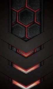 #technology #technology #wallpaper 4K | Technology ...