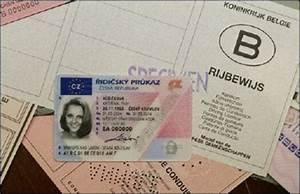 Annulation Permis De Conduire 0 Point : le permis de conduire europ en arrivera en 2012 ~ Medecine-chirurgie-esthetiques.com Avis de Voitures