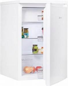 Kühlschrank 160 Cm Hoch : bosch k hlschrank 2 ktl15nw3a 85 cm hoch 56 cm breit online kaufen otto ~ Watch28wear.com Haus und Dekorationen