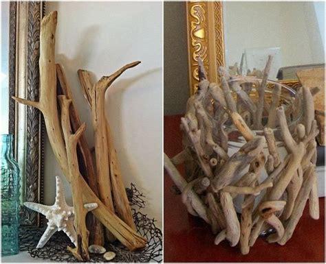 comment faire du bois flott 233 224 partir de planches de bois classiques aide bricolage domicile