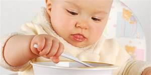 Ab Wann Kopfkissen Baby : ab wann ist mein kind zu dick baby ~ Markanthonyermac.com Haus und Dekorationen