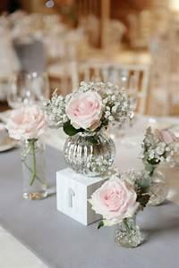 Decoration De Table Pour Mariage : quel vase pour ma table de mariage l 39 id e d co ~ Teatrodelosmanantiales.com Idées de Décoration