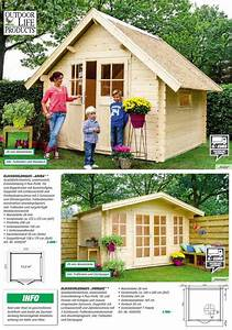 Toom Gartenmöbel Katalog : toom gartenhaeuser katalog 2014 gesamt 150dpi ohnebeschnitt ~ Watch28wear.com Haus und Dekorationen