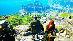 EpicAmazing~The 15 BEST Upcoming Games of FALL 2017 - New ...