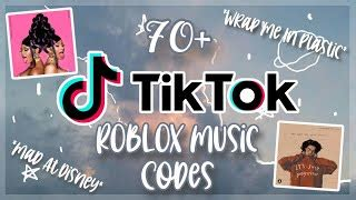 You can find out your favorite roblox song id from below 1million songs list. Download Codewap.3gp .mp4 | Codedwap