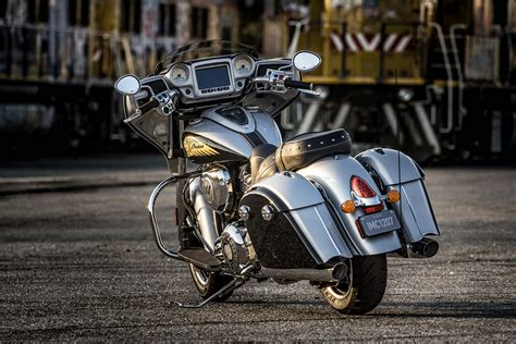 Indian Chieftain Wallpapers by 2017 Indian Chieftain Hd Wallpaper Background Image