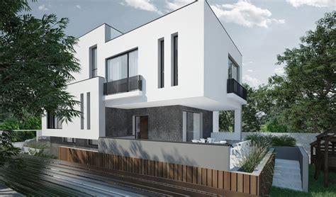 ld architecture casa l reflex architecture