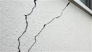 Risse Mauerwerk Sanieren : fassaden und riss sanierungen mit gerima gmbh stans ~ Eleganceandgraceweddings.com Haus und Dekorationen