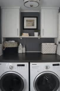 room bathroom design ideas bathroom laundry room designs home wall decoration