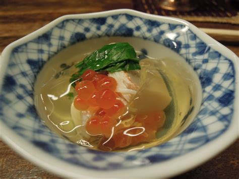 cuisine patrimoine unesco washoku 和食 unesco s intangible cultural heritage mayu s kitchen co