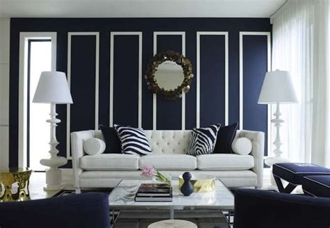 livingroom paint living room paint ideas bob vila
