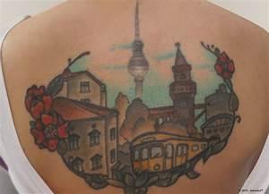 Karlsruhe Frankfurt Entfernung : erster vier l ngen laser in berlin tattoolos ~ Eleganceandgraceweddings.com Haus und Dekorationen