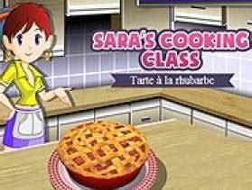 jeux de cuisine de tarte ecole de cuisine ecole de cuisine tarte à la