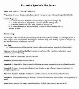 persuasive speech papers