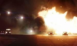Fast & Furious 6: just plane crazy! | fxguide