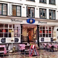 Hamburg Shopping Insider Tipps : lieblingsplatz der woche die deichstra e hamburg pinterest hamburg geheimtipp hamburg ~ Yasmunasinghe.com Haus und Dekorationen