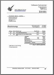 Shopping Auf Rechnung : rechnungs datenbank ~ Themetempest.com Abrechnung
