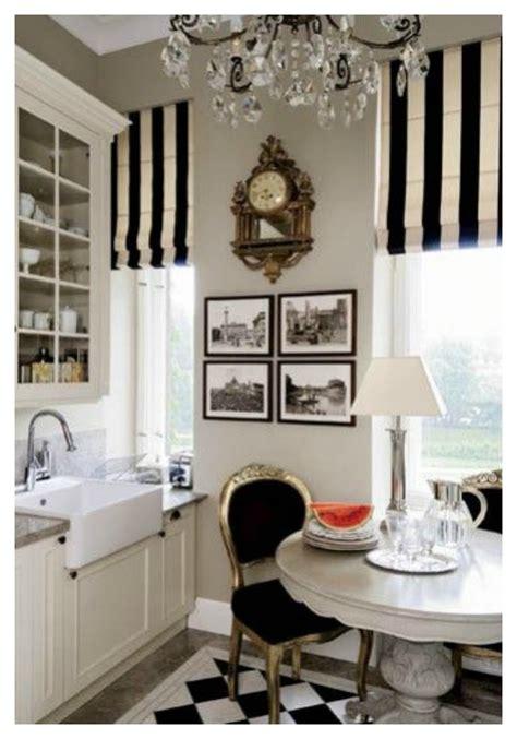apartment living paris style diy decorator