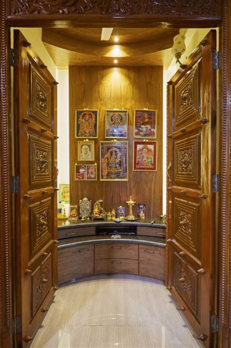traditional home interior design ideas indian pooja room designs pooja room pooja room